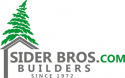 Sider Bros. Builders Ltd