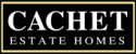 Cachet Estate Homes Inc.