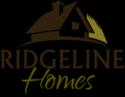 Ridgeline Homes Inc
