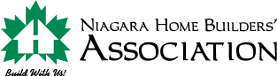 Niagara Homebuilders Association